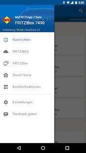 myfritz! App